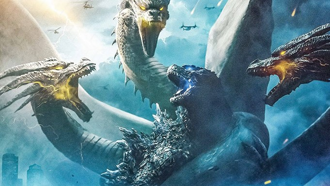 godzilla-king-of-the-monsters.jpg