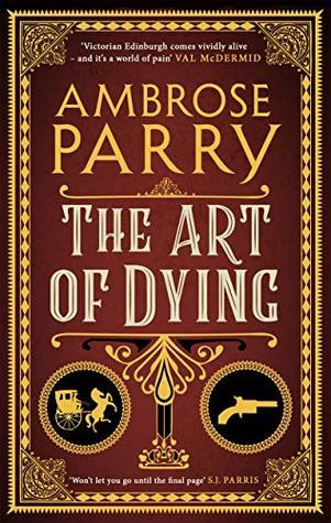 art of dying.jpg