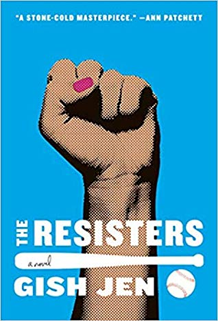 TheResisters